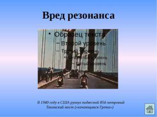 hello_html_m24669364.jpg