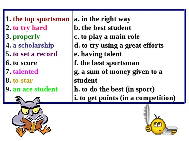 in the right way the best student to play a main role to try using a great e...