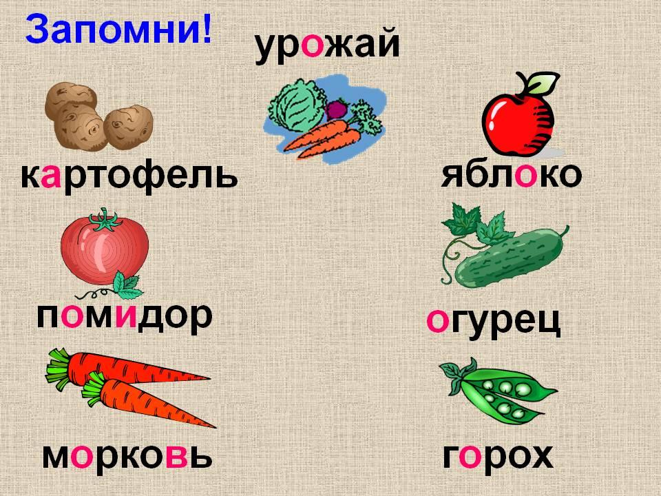 hello_html_m2128fb77.jpg