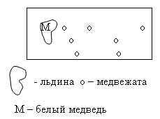 hello_html_m2c31a6d4.jpg