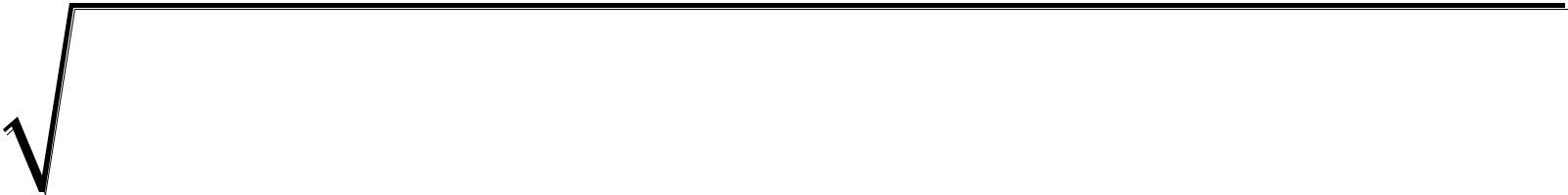 hello_html_4b6e33e6.jpg