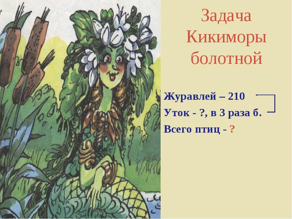 Картинки с кикиморой болотной детские, ночи маша медведь