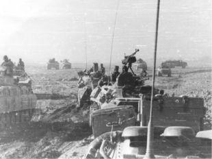 Всего, по уточнённым данным, потери Советской Армии в афганской войне состави