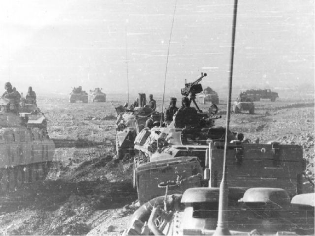 Всего, по уточнённым данным, потери Советской Армии в афганской войне состави...