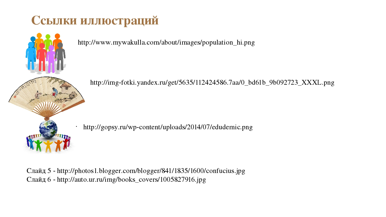 Ссылки иллюстраций http://gopsy.ru/wp-content/uploads/2014/07/edudemic.png ht...
