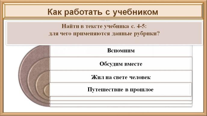 hello_html_58e6a693.jpg