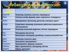 hello_html_544927a3.jpg