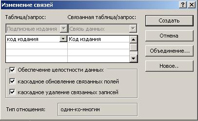 hello_html_13a2dfcb.png