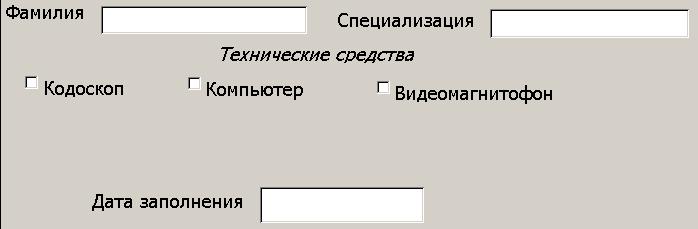 hello_html_67b1513c.png