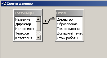 hello_html_82f8cf1.png