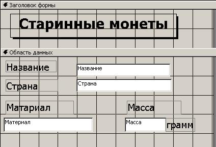 hello_html_m1dc3bc7.png