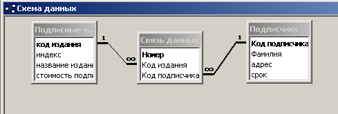 hello_html_m798e2506.png