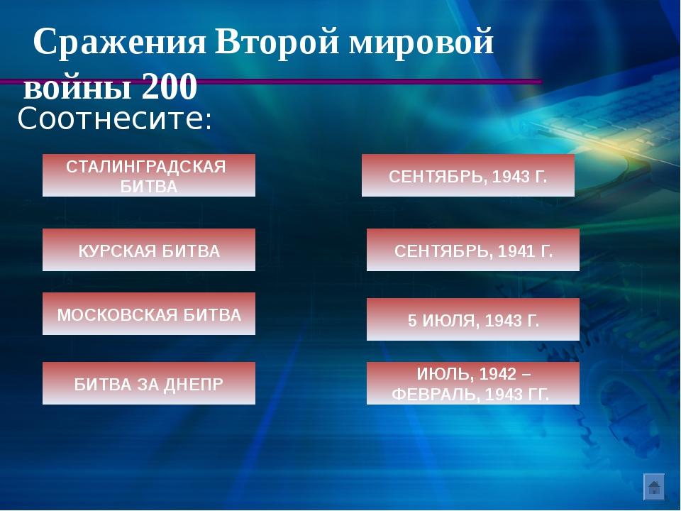 Военные операции 300 Назовите военную операцию: Наступление на Правобережной...