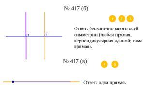 Центральная симетрия Центральная симметрия является одним из видов симметрии.