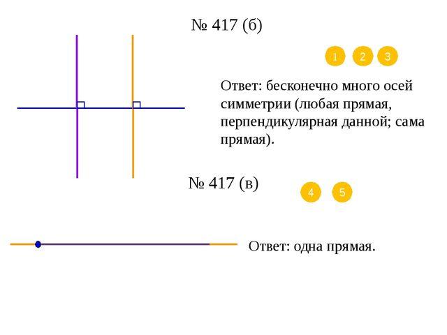 Центральная симетрия Центральная симметрия является одним из видов симметрии....