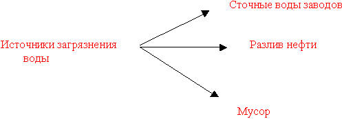 hello_html_m237c1c61.jpg