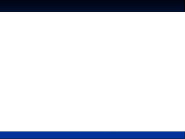 УК РФ. Статья 116. Побои (в ред. Федеральногозаконаот 03.07.2016 N 323-ФЗ)...