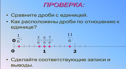 hello_html_5e035dc2.png