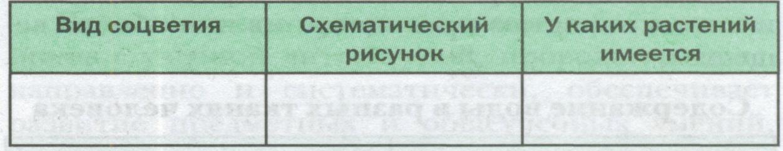 hello_html_m536c074.jpg