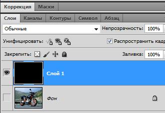 hello_html_7e0c37ed.png
