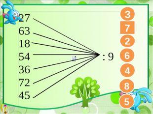 . Число в якому: 5 десятків 2 одиниці; 8 десятків; добуток чисел 9 і 3; чв