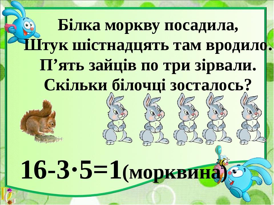 6 5 6 4 2 8 56 4 2 26 4 1 8 4 6 Усні обчислення. Математичний ланцюжок х + :...