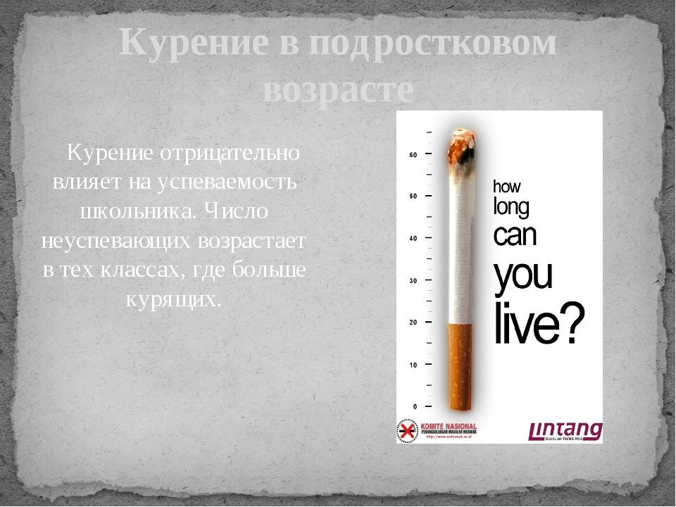 Картинки о алкоголя табакокурения