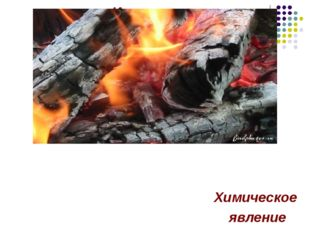 И трещат сухие сучья, Разгораясь жарко, Освещая тьму ночную Далеко и ярко! И.
