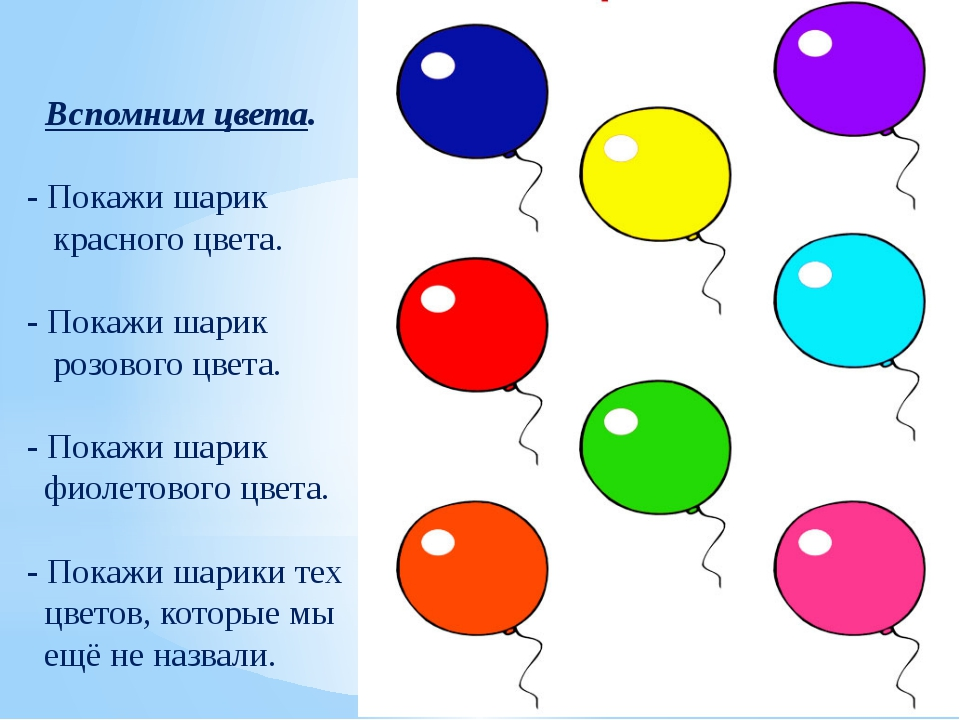 hello_html_484317aa.jpg