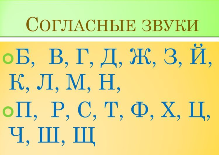 hello_html_4a843521.jpg