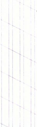 hello_html_3ae4b5b6.png