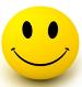 hello_html_40e695b0.png