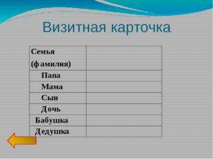 Обязательные расходы: Коммунальные платежи: 4000 руб. ежемесячно Питание – 2