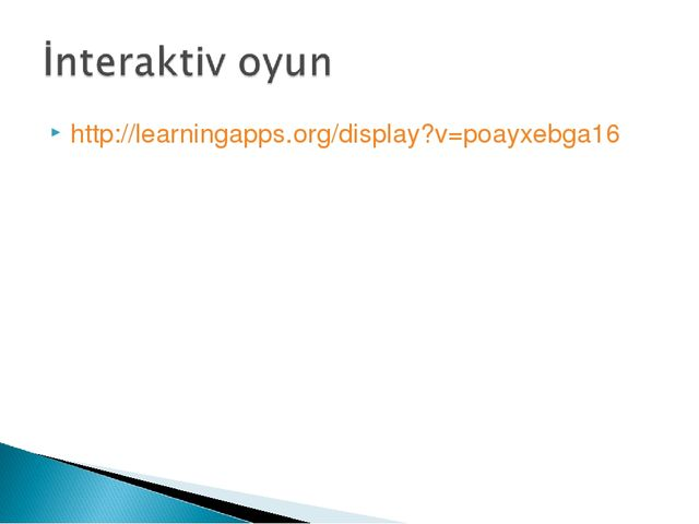 http://learningapps.org/display?v=poayxebga16