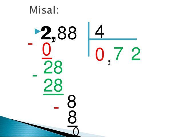 2,88 4 0 0 - 7 28 28 - 8 , 2 8 - 0 2,