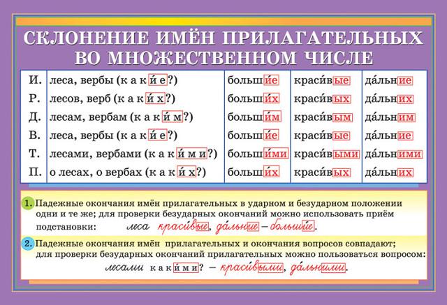 hello_html_m39943c6b.jpg