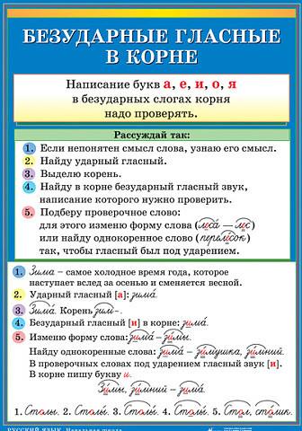 hello_html_m3b08d7.jpg