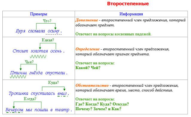 hello_html_m60dc561b.jpg