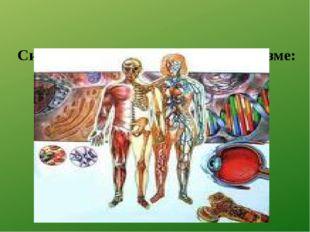 Симптомы дефицита йода в организме: