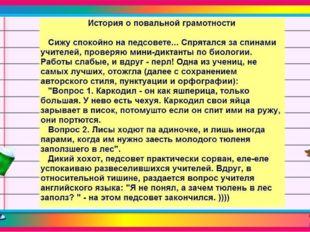 Панова В.В.