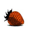 hello_html_m34b05f9.png