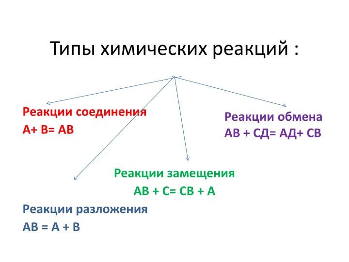 hello_html_479c3ebd.jpg