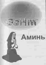 hello_html_1b123894.png