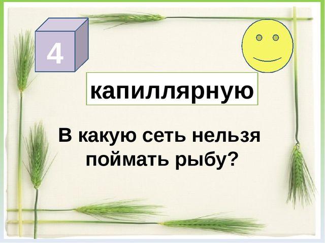 5 Что быстрее всего на свете? мысль