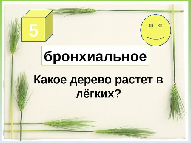 Источники Школа юного краеведа.3-4 класс/ авт.-сос. Е А, Ляшенко.-Волгоград,...