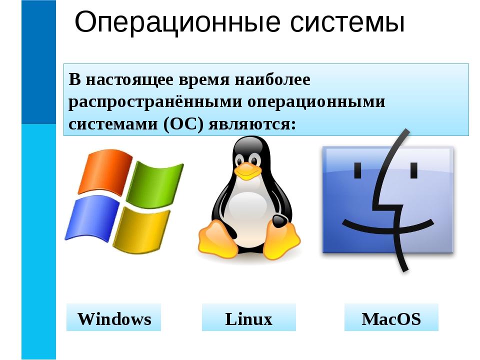Что можно выбрать в компьютерном меню Открывается щелчком на его названии в с...
