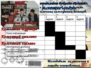 Затем на основе научных работ Боброва, Худякова, Ахметжанова, и др историков