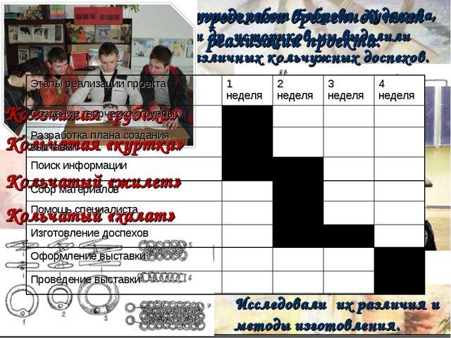 Затем на основе научных работ Боброва, Худякова, Ахметжанова, и др историков...