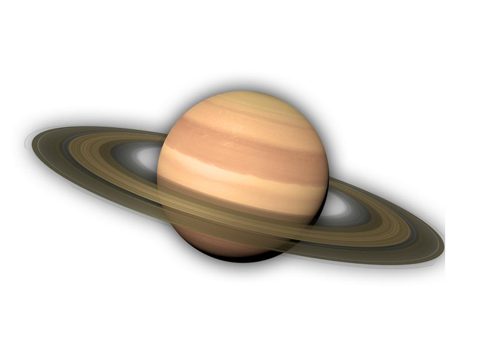 Планета сатурн картинка на прозрачном фоне