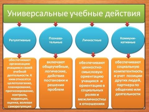 hello_html_1155638.jpg